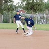 May 1 2015 angels vs dcll yankees_CLP4459