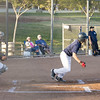 May 1 2015 angels vs dcll yankees_CLP4436