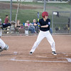 May 1 2015 angels vs dcll yankees_CLP4464