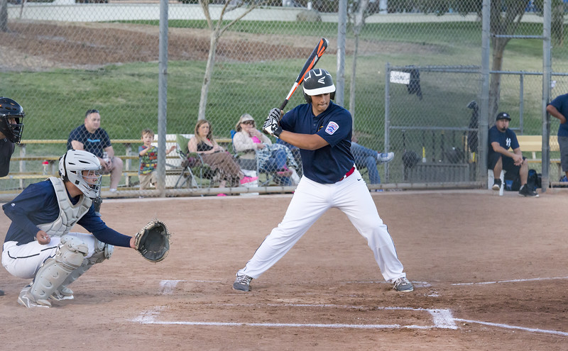 May 1 2015 angels vs dcll yankees_CLP4482