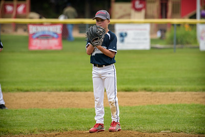 20150707-185612_[Tyngsboro Tournament - G1 vs  Groton]_0013_Archive