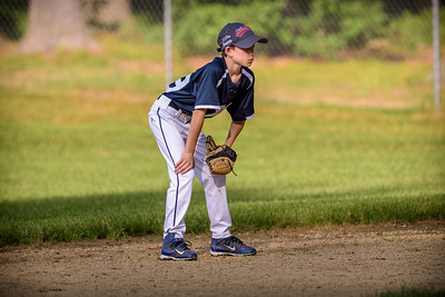 20150708-175451_[Tyngsboro Tournament - G2 vs  Pepperell]_0020_Archive