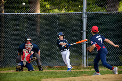 20150708-175003_[Tyngsboro Tournament - G2 vs  Pepperell]_0012_Archive