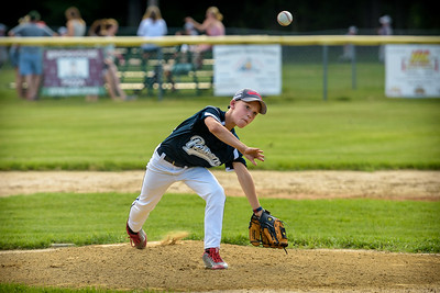 20150710-174638_[Tyngsboro Tournament - G3 vs  Tyngsboro]_0011_Archive