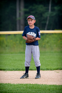 20150728-194118_[Jimmy Fund Game 8 vs  Mt  Monadnock]_0064_Archive
