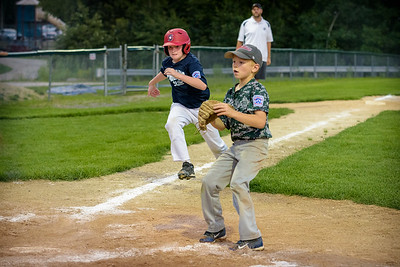20150728-200410_[Jimmy Fund Game 8 vs  Mt  Monadnock]_0081_Archive