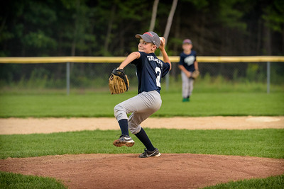 20150728-195149_[Jimmy Fund Game 8 vs  Mt  Monadnock]_0071_Archive