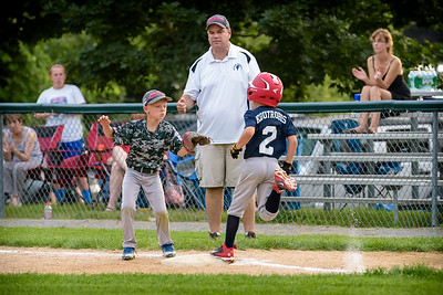 20150728-193211_[Jimmy Fund Game 8 vs  Mt  Monadnock]_0047_Archive