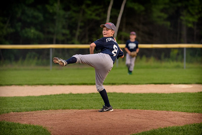 20150728-195149_[Jimmy Fund Game 8 vs  Mt  Monadnock]_0069_Archive