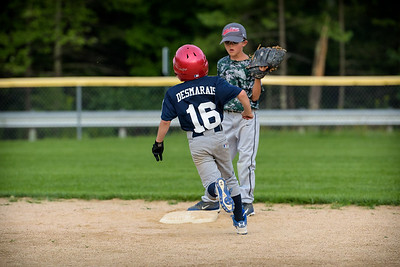 20150728-193645_[Jimmy Fund Game 8 vs  Mt  Monadnock]_0060_Archive