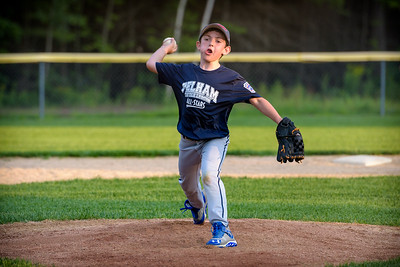 20150728-192213_[Jimmy Fund Game 8 vs  Mt  Monadnock]_0043_Archive