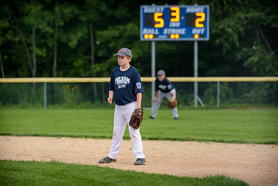20150728-194416_[Jimmy Fund Game 8 vs  Mt  Monadnock]_0065_Archive