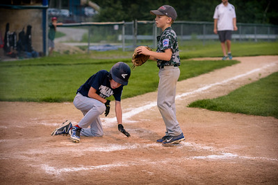 20150728-200348_[Jimmy Fund Game 8 vs  Mt  Monadnock]_0079_Archive