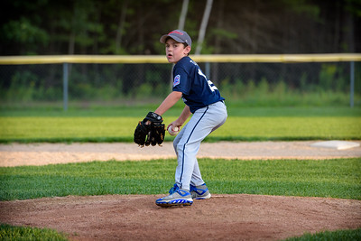 20150728-192212_[Jimmy Fund Game 8 vs  Mt  Monadnock]_0041_Archive