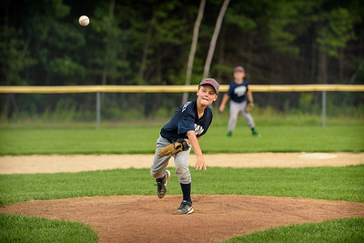 20150728-195150_[Jimmy Fund Game 8 vs  Mt  Monadnock]_0073_Archive