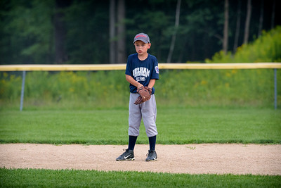 20150728-194112_[Jimmy Fund Game 8 vs  Mt  Monadnock]_0063_Archive