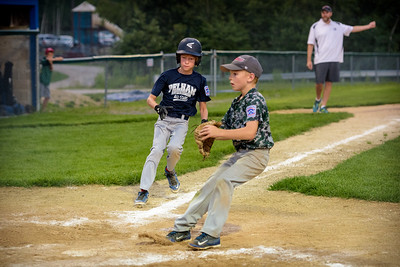 20150728-200347_[Jimmy Fund Game 8 vs  Mt  Monadnock]_0077_Archive