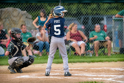 20150728-193638_[Jimmy Fund Game 8 vs  Mt  Monadnock]_0059_Archive