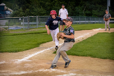 20150728-200410_[Jimmy Fund Game 8 vs  Mt  Monadnock]_0080_Archive