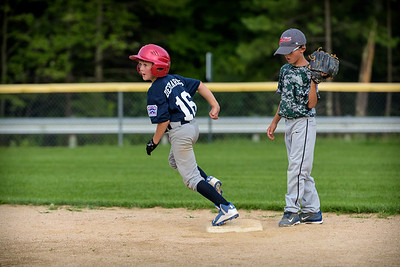 20150728-193646_[Jimmy Fund Game 8 vs  Mt  Monadnock]_0062_Archive