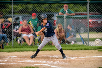 20150728-193300_[Jimmy Fund Game 8 vs  Mt  Monadnock]_0050_Archive