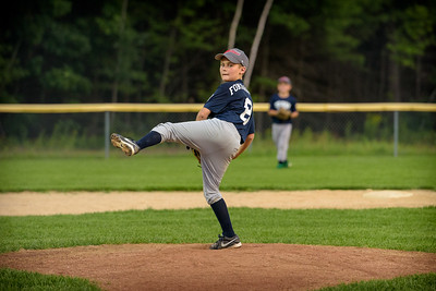 20150728-195149_[Jimmy Fund Game 8 vs  Mt  Monadnock]_0068_Archive