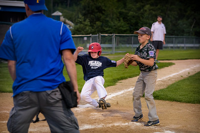 20150728-200410_[Jimmy Fund Game 8 vs  Mt  Monadnock]_0082_Archive