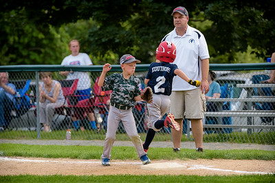 20150728-193212_[Jimmy Fund Game 8 vs  Mt  Monadnock]_0048_Archive