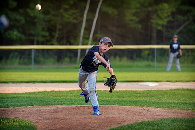 20150728-192213_[Jimmy Fund Game 8 vs  Mt  Monadnock]_0044_Archive