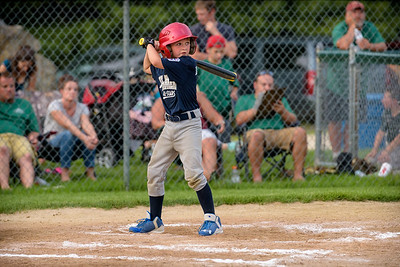 20150728-193452_[Jimmy Fund Game 8 vs  Mt  Monadnock]_0052_Archive