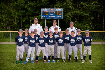 20150728-184549_[Jimmy Fund Team Photo]_0001_Archive