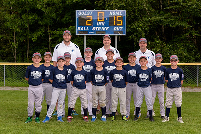 20150728-184557_[Jimmy Fund Team Photo]_0003_Archive