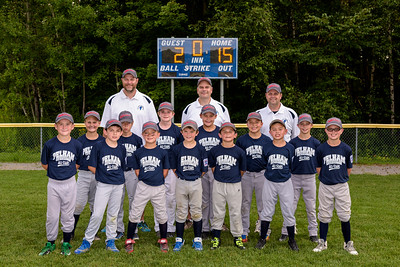 20150728-184608_[Jimmy Fund Team Photo]_0004_Archive