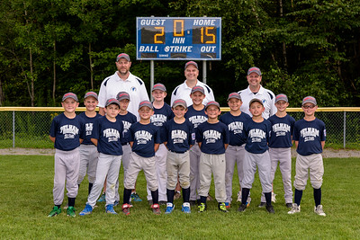 20150728-184618_[Jimmy Fund Team Photo]_0007_Archive