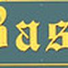 000-Banner