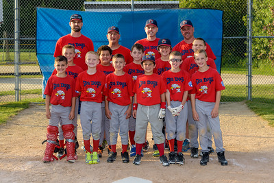 20150611-191918_[Sea Dogs Team Photo]_0006_Archive