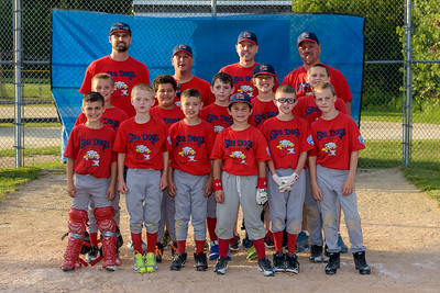 20150611-191912_[Sea Dogs Team Photo]_0002_Archive