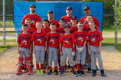20150611-191912_[Sea Dogs Team Photo]_0003_Archive