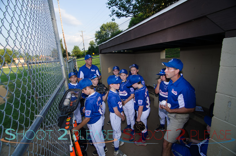 www.shoot2please.com - Joe Gagliardi Photography  From Denville_All_Star game on Jun 26, 2015