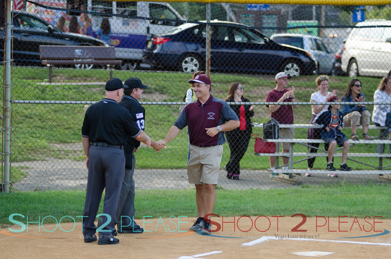 www.shoot2please.com - Joe Gagliardi Photography  From Denville_All_Star game on Jun 26, 2015