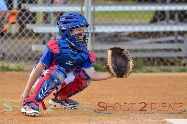 www.shoot2please.com - Joe Gagliardi Photography  From Denville_AllStars_9U_Cedar_Grove game on Jul 10, 2015