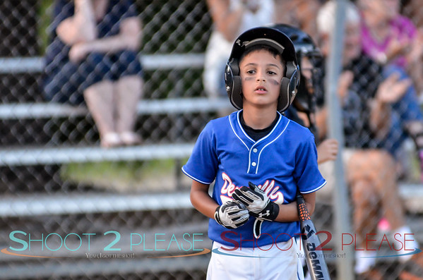 www.shoot2please.com - Joe Gagliardi Photography  From Denville_AllStars_9U_Cedar_Grove game on Jul 10, 2015