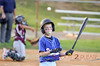 www.shoot2please.com - Joe Gagliardi Photography  From Denville_AllStars_9U_Mendham game on Jul 10, 2015