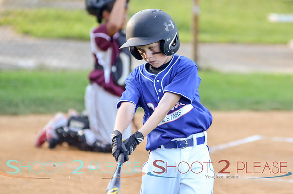 www.shoot2please.com - Joe Gagliardi Photography  From Denville_AllStars_9U_Mendham game on Jul 10, 2015