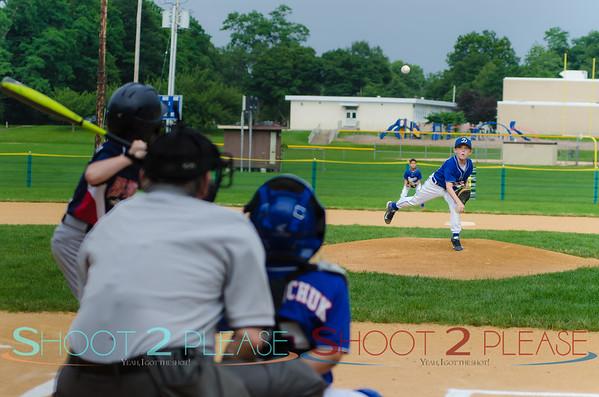 www.shoot2please.com - Joe Gagliardi Photography  From Denville_AllStars_9U game on Jul 06, 2015