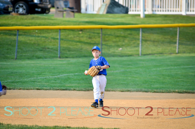 www.shoot2please.com - Joe Gagliardi Photography  From Denville_AllStars_8U game on Jul 07, 2015