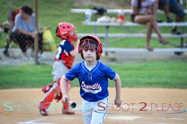 www.shoot2please.com - Joe Gagliardi Photography  From Denville_AllStars_8U game on Jul 07, 2015