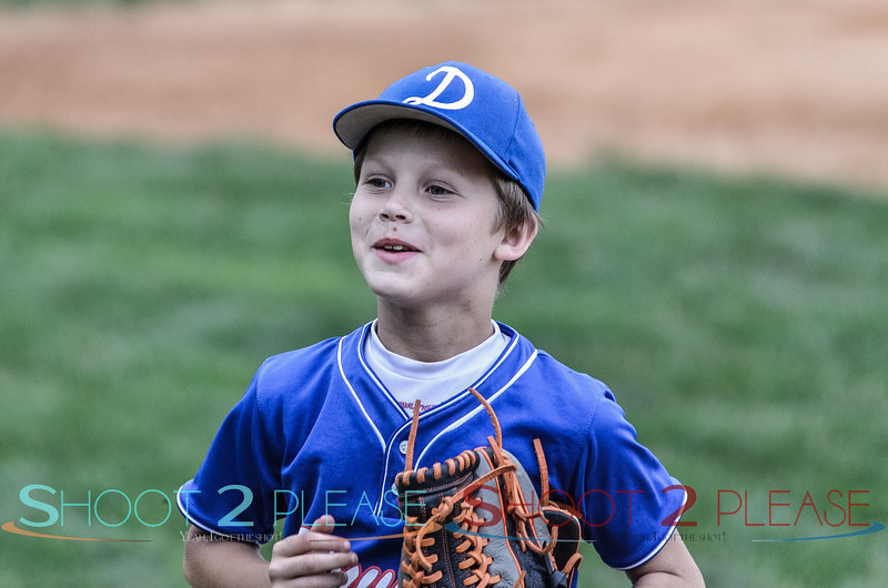 www.shoot2please.com - Joe Gagliardi Photography  From Denville_AllStars_8U game on Jul 09, 2015