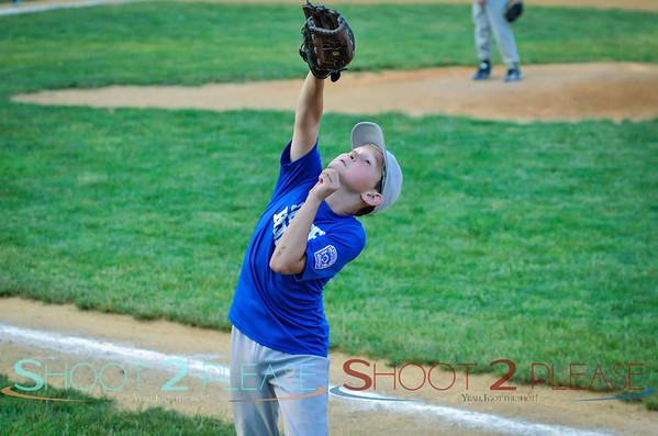 www.shoot2please.com - Joe Gagliardi Photography  From Dent_Temps_vs_Joyce game on Jun 11, 2015