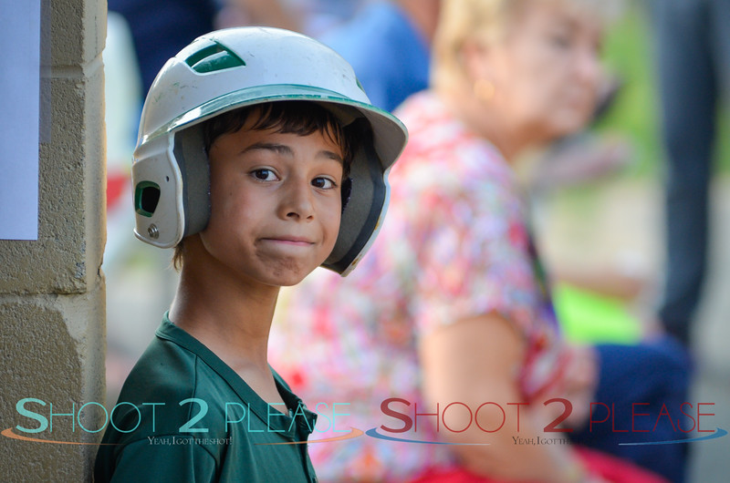 www.shoot2please.com - Joe Gagliardi Photography  From Kiwanis_vs_Rotary game on Jun 11, 2015